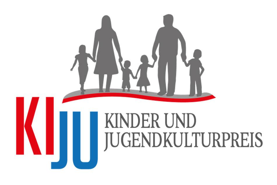 KIJU Logo