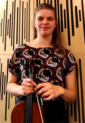 Talita Pichler